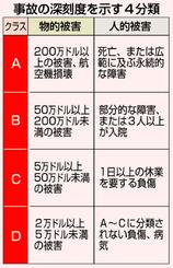 f0233666_09201167.jpg