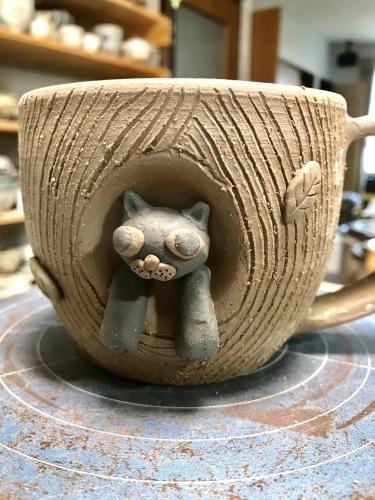 猫のマグカップ(お尻の☆付き)_a0107184_00450025.jpeg