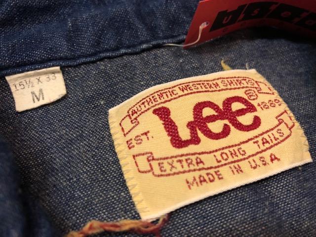 """4月21日(土)大阪店スーペリア入荷!! #1 NOS 90\'s Levi\'s \""""501XX\"""" \""""501ZXX\"""" \""""501E\""""&Shirt,Shoes!!_c0078587_2016312.jpg"""