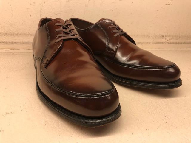 """4月21日(土)大阪店スーペリア入荷!! #1 NOS 90\'s Levi\'s \""""501XX\"""" \""""501ZXX\"""" \""""501E\""""&Shirt,Shoes!!_c0078587_20193686.jpg"""