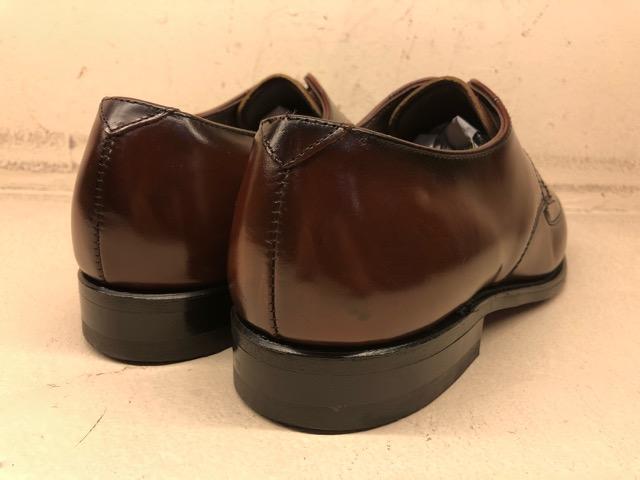 """4月21日(土)大阪店スーペリア入荷!! #1 NOS 90\'s Levi\'s \""""501XX\"""" \""""501ZXX\"""" \""""501E\""""&Shirt,Shoes!!_c0078587_20201825.jpg"""