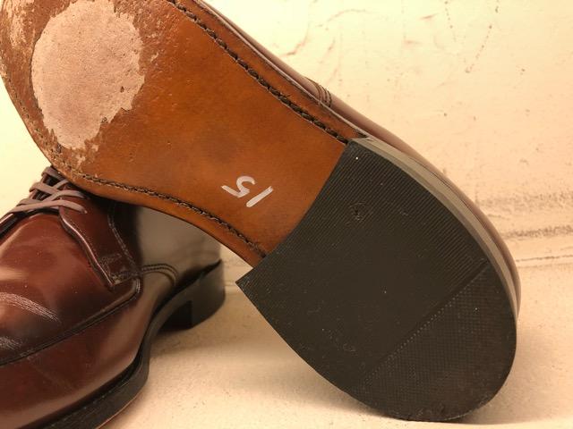 """4月21日(土)大阪店スーペリア入荷!! #1 NOS 90\'s Levi\'s \""""501XX\"""" \""""501ZXX\"""" \""""501E\""""&Shirt,Shoes!!_c0078587_20202430.jpg"""
