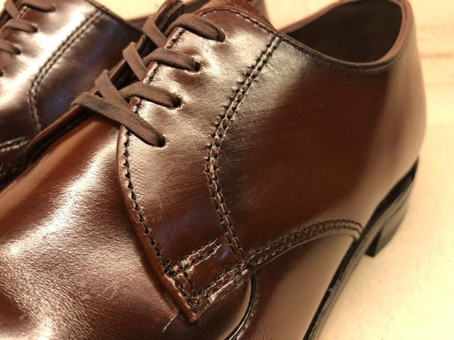 """4月21日(土)大阪店スーペリア入荷!! #1 NOS 90\'s Levi\'s \""""501XX\"""" \""""501ZXX\"""" \""""501E\""""&Shirt,Shoes!!_c0078587_20204321.jpg"""