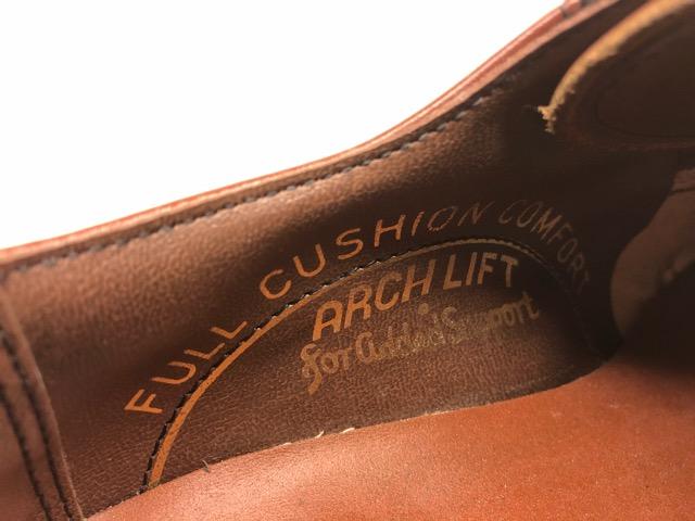 """4月21日(土)大阪店スーペリア入荷!! #1 NOS 90\'s Levi\'s \""""501XX\"""" \""""501ZXX\"""" \""""501E\""""&Shirt,Shoes!!_c0078587_2021021.jpg"""