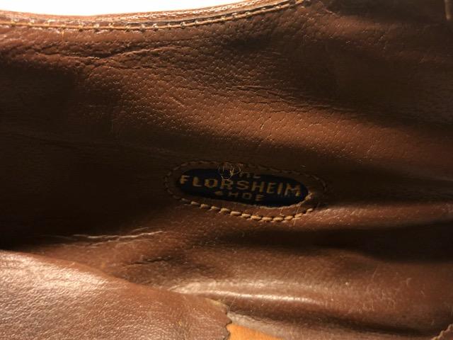 """4月21日(土)大阪店スーペリア入荷!! #1 NOS 90\'s Levi\'s \""""501XX\"""" \""""501ZXX\"""" \""""501E\""""&Shirt,Shoes!!_c0078587_20212719.jpg"""
