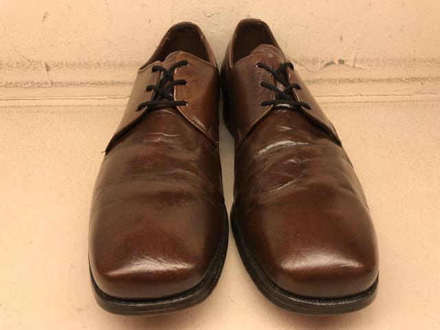 """4月21日(土)大阪店スーペリア入荷!! #1 NOS 90\'s Levi\'s \""""501XX\"""" \""""501ZXX\"""" \""""501E\""""&Shirt,Shoes!!_c0078587_20215279.jpg"""