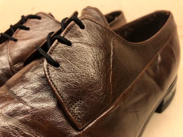 """4月21日(土)大阪店スーペリア入荷!! #1 NOS 90\'s Levi\'s \""""501XX\"""" \""""501ZXX\"""" \""""501E\""""&Shirt,Shoes!!_c0078587_20222877.jpg"""