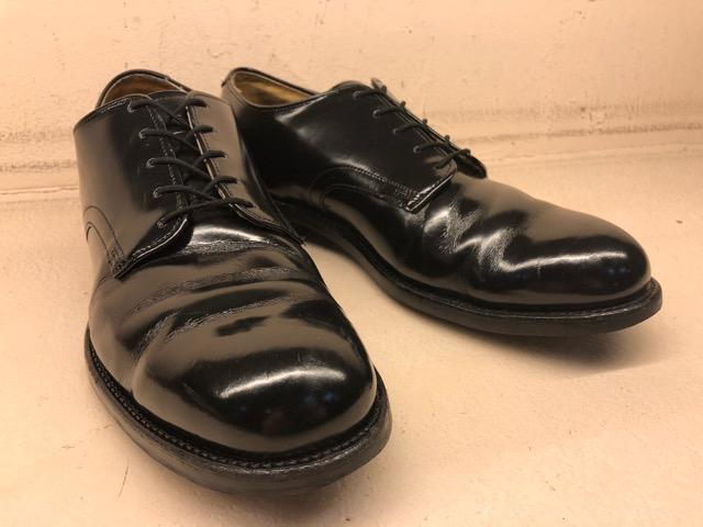 """4月21日(土)大阪店スーペリア入荷!! #1 NOS 90\'s Levi\'s \""""501XX\"""" \""""501ZXX\"""" \""""501E\""""&Shirt,Shoes!!_c0078587_20224521.jpg"""