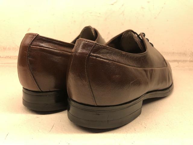 """4月21日(土)大阪店スーペリア入荷!! #1 NOS 90\'s Levi\'s \""""501XX\"""" \""""501ZXX\"""" \""""501E\""""&Shirt,Shoes!!_c0078587_2022620.jpg"""
