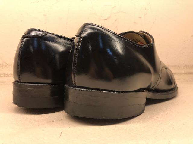 """4月21日(土)大阪店スーペリア入荷!! #1 NOS 90\'s Levi\'s \""""501XX\"""" \""""501ZXX\"""" \""""501E\""""&Shirt,Shoes!!_c0078587_20231718.jpg"""