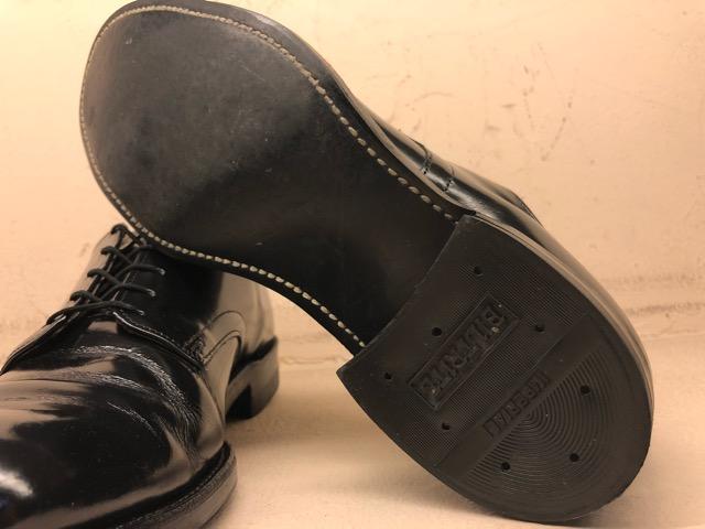 """4月21日(土)大阪店スーペリア入荷!! #1 NOS 90\'s Levi\'s \""""501XX\"""" \""""501ZXX\"""" \""""501E\""""&Shirt,Shoes!!_c0078587_20232414.jpg"""