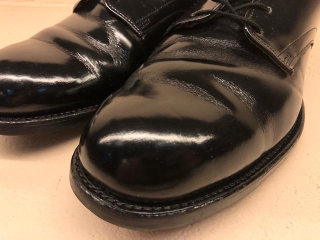 """4月21日(土)大阪店スーペリア入荷!! #1 NOS 90\'s Levi\'s \""""501XX\"""" \""""501ZXX\"""" \""""501E\""""&Shirt,Shoes!!_c0078587_20234092.jpg"""