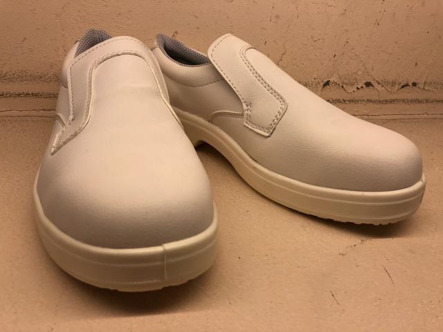 """4月21日(土)大阪店スーペリア入荷!! #1 NOS 90\'s Levi\'s \""""501XX\"""" \""""501ZXX\"""" \""""501E\""""&Shirt,Shoes!!_c0078587_2023513.jpg"""
