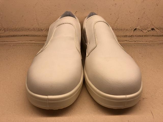 """4月21日(土)大阪店スーペリア入荷!! #1 NOS 90\'s Levi\'s \""""501XX\"""" \""""501ZXX\"""" \""""501E\""""&Shirt,Shoes!!_c0078587_20241798.jpg"""