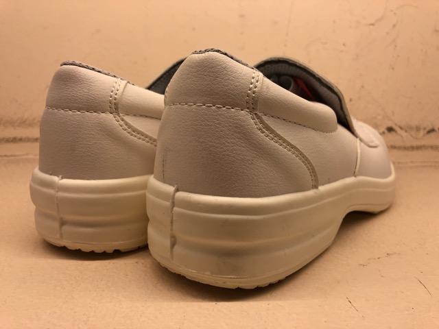 """4月21日(土)大阪店スーペリア入荷!! #1 NOS 90\'s Levi\'s \""""501XX\"""" \""""501ZXX\"""" \""""501E\""""&Shirt,Shoes!!_c0078587_20243177.jpg"""