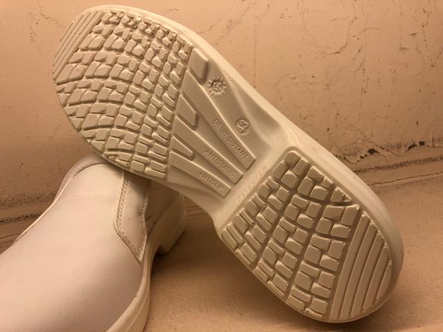 """4月21日(土)大阪店スーペリア入荷!! #1 NOS 90\'s Levi\'s \""""501XX\"""" \""""501ZXX\"""" \""""501E\""""&Shirt,Shoes!!_c0078587_20243761.jpg"""