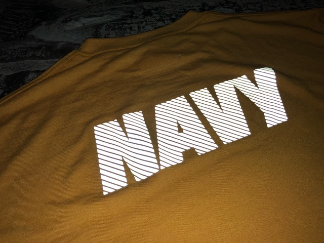 4月21日(土)大阪店スーペリア入荷!! #2 Military T-Shirt!MarineCorps,Navy,AirForce!!_c0078587_21293349.jpg