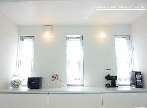 キッチン収納、迷走中~。_f0368691_20002205.jpg