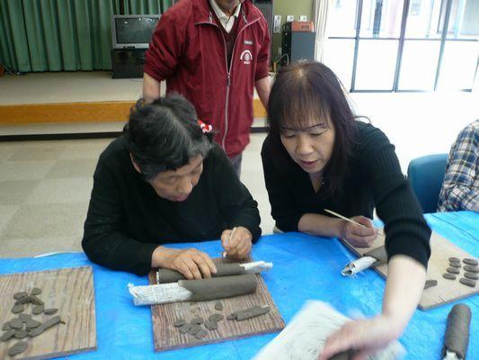4/18 陶芸教室_a0154110_08325974.jpg