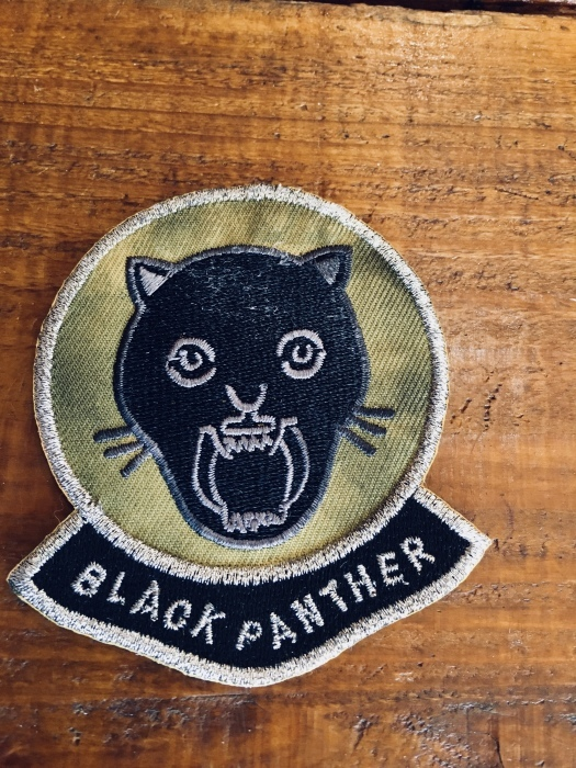 BRITISH PATCHES COMIN\' SOON,,_d0179518_16420212.jpeg