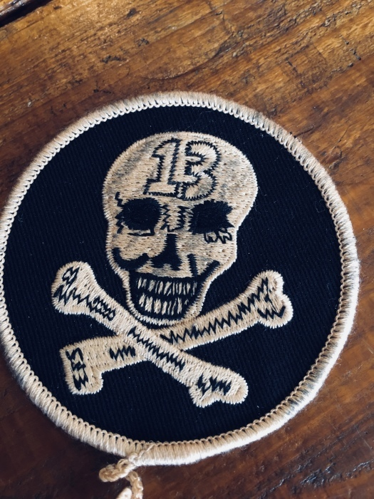 BRITISH PATCHES COMIN\' SOON,,_d0179518_16423802.jpeg