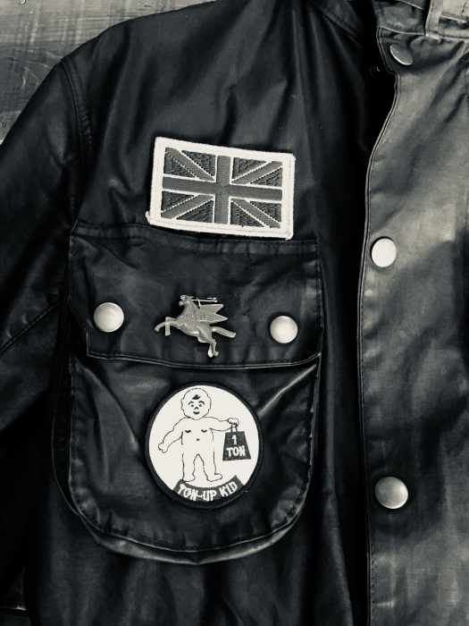 BRITISH PATCHES COMIN\' SOON,,_d0179518_16434545.jpeg