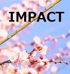 IMPACT試験の日本人サブグループ解析_e0156318_1051535.jpg