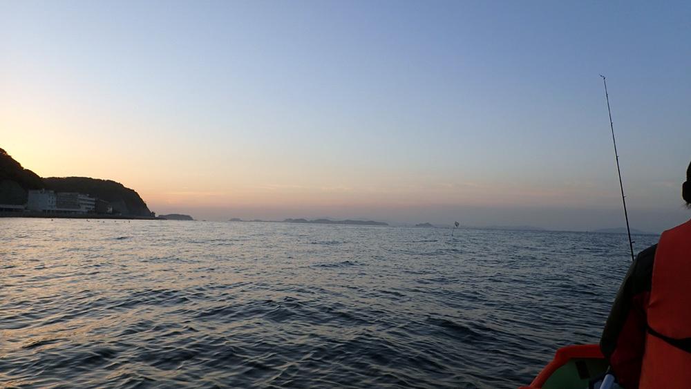 オーパL3ボート釣り 3回目。 2018年4月19日(木)_d0171823_20335751.jpg