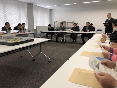 『福島県警 警察本部新庁舎』_f0259324_10083900.jpg
