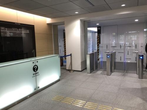 『福島県警 警察本部新庁舎』_f0259324_10084196.jpg
