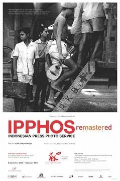 インドネシアの独立宣言を撮った報道カメラマン兄弟・Alex dan Frans Mendur_a0054926_10024647.jpg