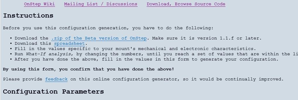 自動導入ドライブ OnStep ステップ数 設定編_c0061727_08441506.jpg