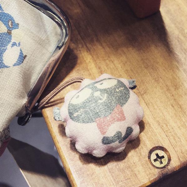 東急ハンズ松山店にお越しいただき、ありがとうございました!!_a0129631_09475559.jpg