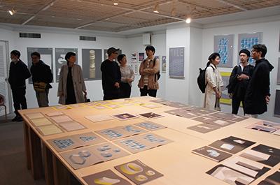 「山下ともこ : graphic show」開催中です!_f0171840_11092487.jpg