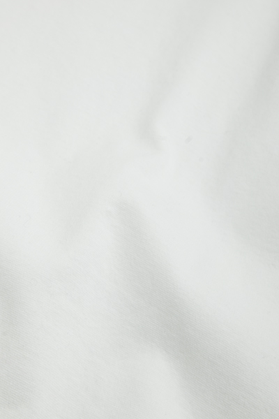 RICEMAN  Long Sleeve Sweater (White)_d0120442_1325466.jpg
