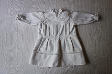 アンティーク衣類 _f0112550_05204770.jpg