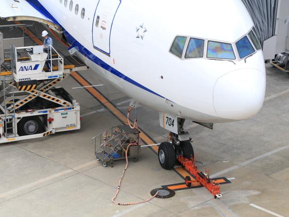 伊丹空港リニューアル ITM _d0202264_1225483.jpg