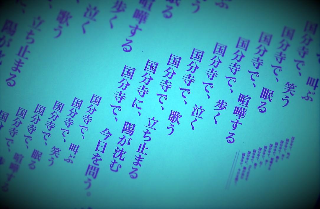 b0304265_1581736.jpg