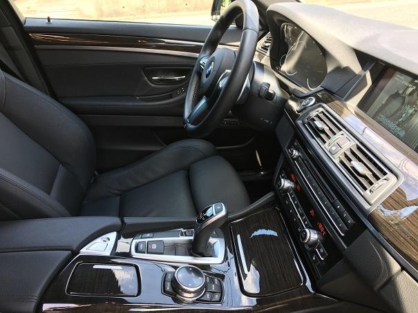 BMW528i M-sports (F10 LCi LHD)_b0378781_15520812.jpg