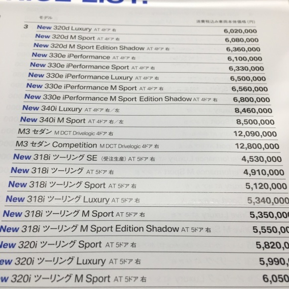 BMW528i M-sports (F10 LCi LHD)_b0378781_15531282.jpg