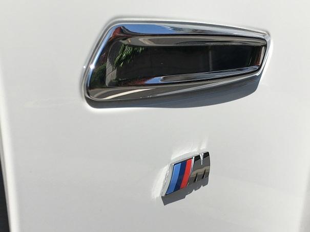BMW528i M-sports (F10 LCi LHD)_b0378781_15562782.jpg