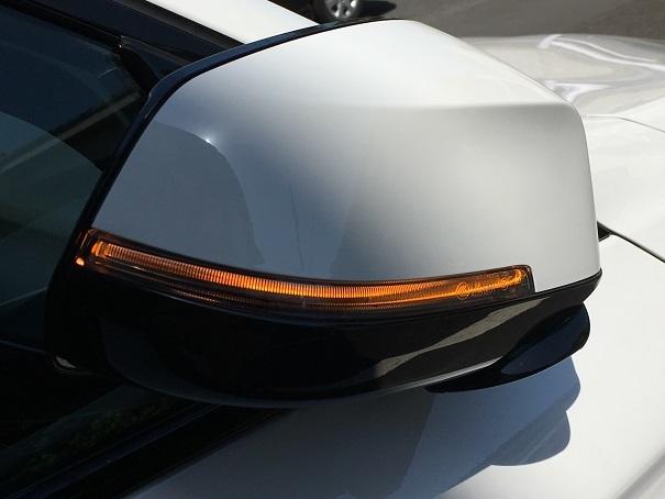 BMW528i M-sports (F10 LCi LHD)_b0378781_15565148.jpg