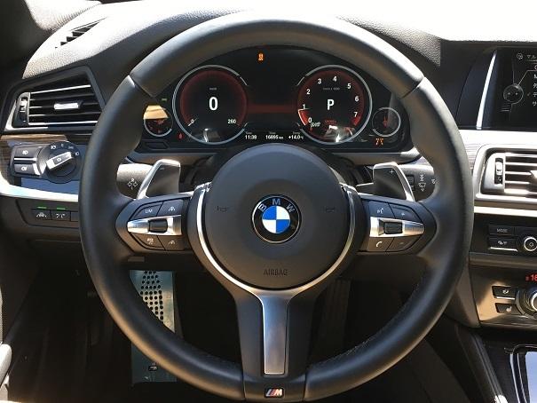 BMW528i M-sports (F10 LCi LHD)_b0378781_15570930.jpg