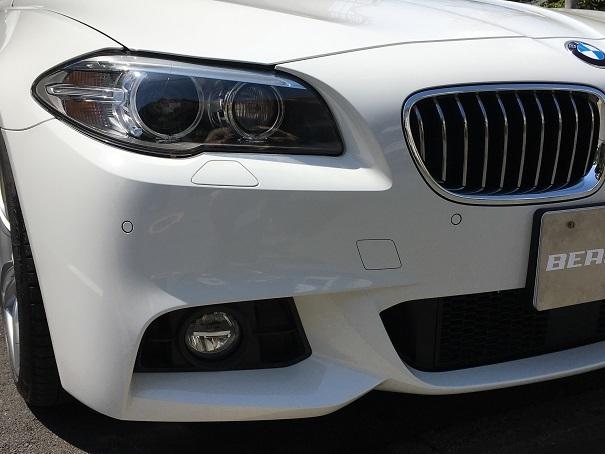 BMW528i M-sports (F10 LCi LHD)_b0378781_16102486.jpg