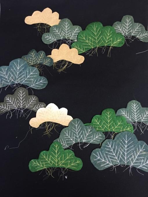 手縫いとミシン刺繍のはざま_e0385587_16032593.jpeg