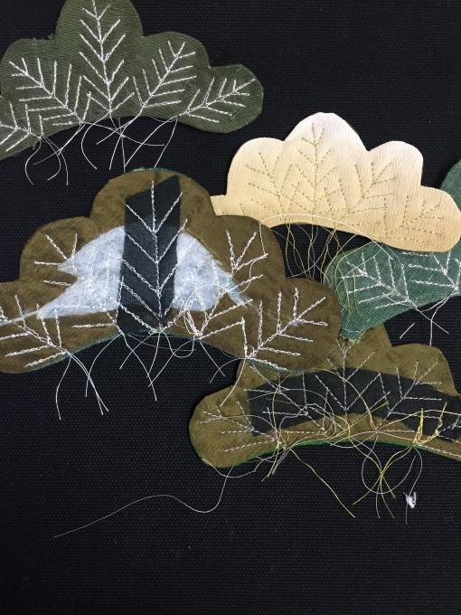手縫いとミシン刺繍のはざま_e0385587_16033815.jpeg
