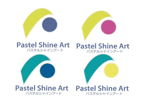 PSA新ロゴ発表_f0071893_10281318.jpg