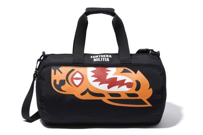 A BATHING APE® TIGER SHARK COLLECTION_a0174495_17415465.jpg