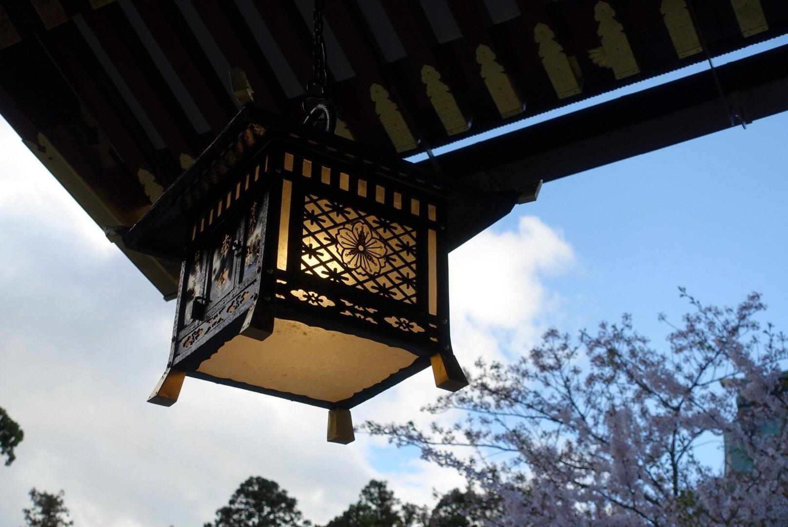 仙台・塩釜_a0283796_13512959.jpg