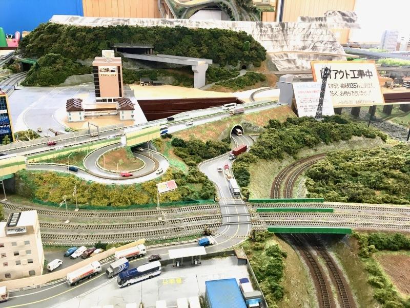 山梨にある鉄道模型専門店「レール・パル351」_d0367998_11363832.jpg